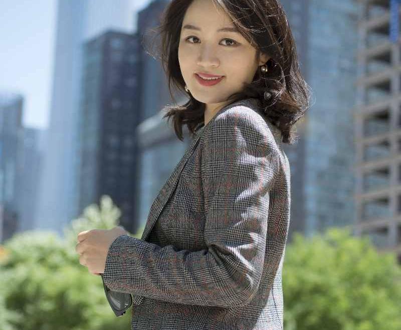 Chan Sok Cheng